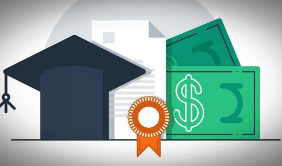 scholarships-